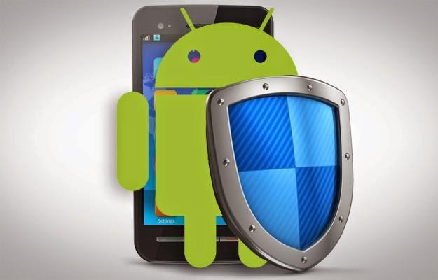افضل 5 تطبيقات  اندرويد مجانيه لحمايه هاتفك والتحكم به في حالة سرقته او فقدانه