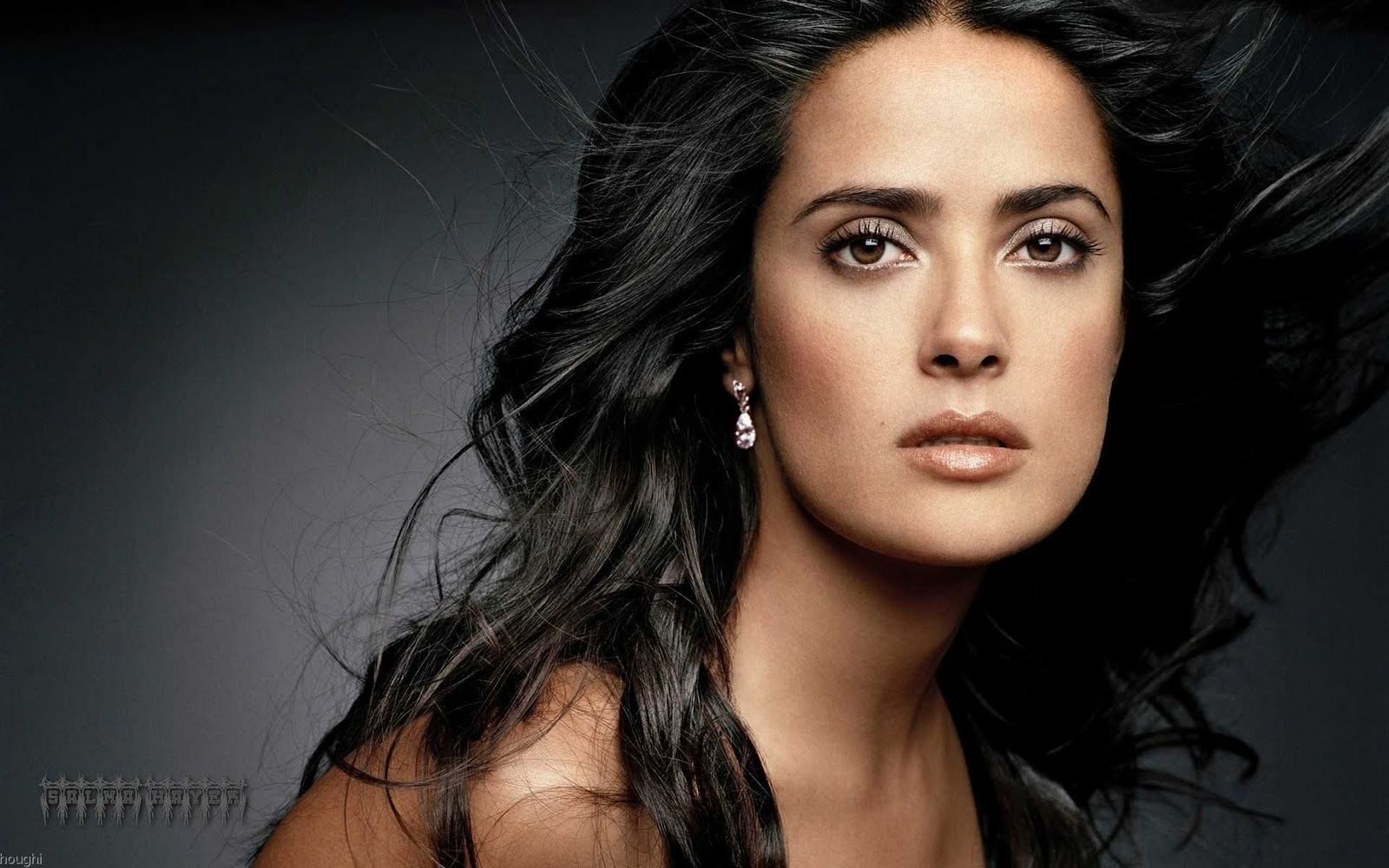 The 2014 Emmy Nominations Are In moreover Celebrity Engagement Rings in addition Nm0364571 further Catch It additionally Mexican Actress Salma Hayek. on oscar nomination 2015 list