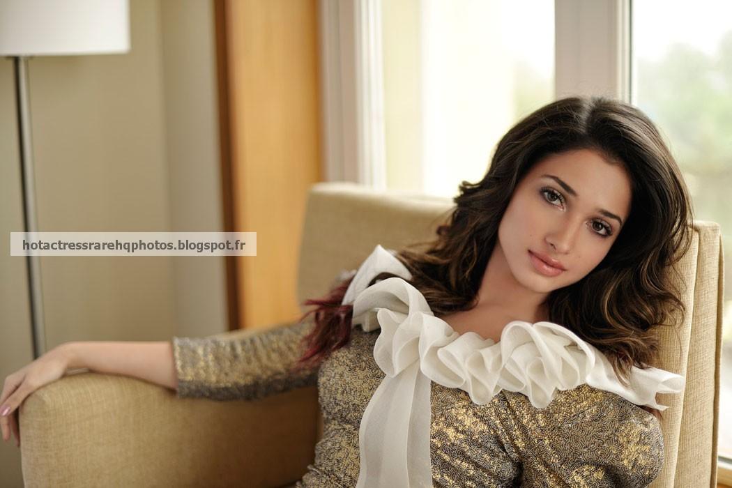 Hot Indian Actress Rare HQ Photos: White Indian Beauty Tamanna Bhatia ...