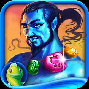 aladdin game download free full version for android