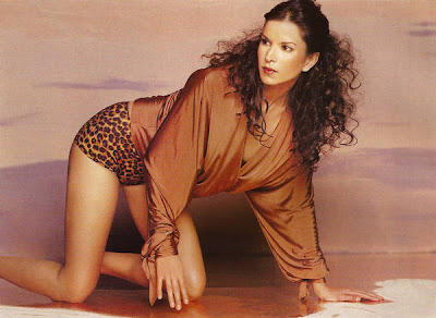 Patricia Velasquez Wallpapers