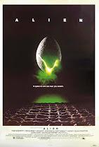 Alien, el octavo pasajero<br><span class='font12 dBlock'><i>(Alien)</i></span>