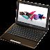 Harga + Spesifikasi Netbook Asus EeePC 1025C (N2600)