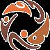 Inilah Logo Baru Kota Pekalongan di tahun 2015