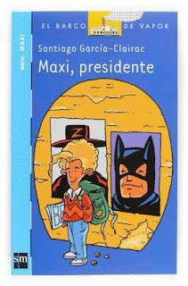 Los libros de mi infancia.