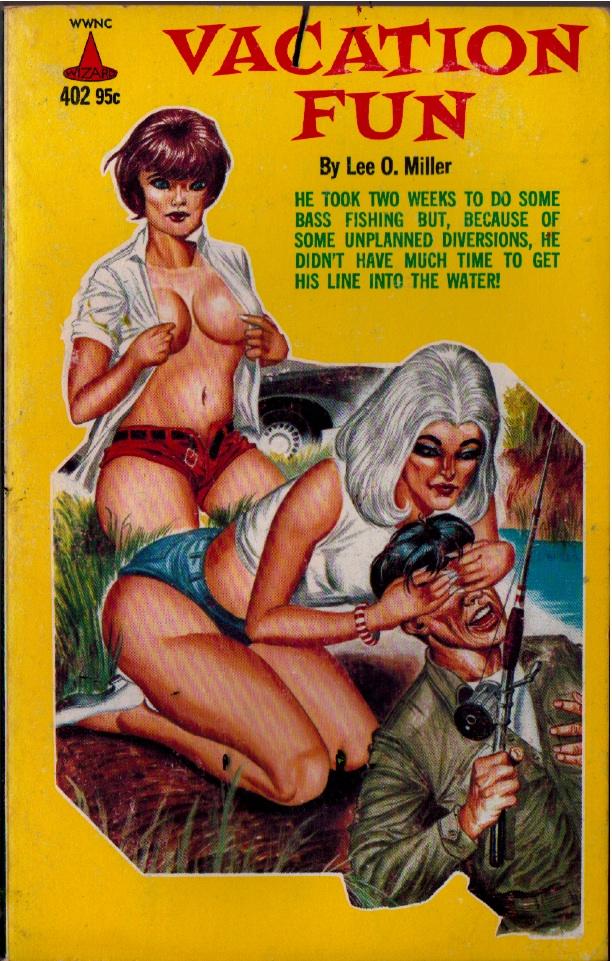 Художественная порно литература