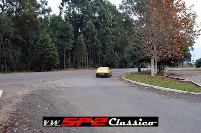 XI Rally da Serra 2012_05