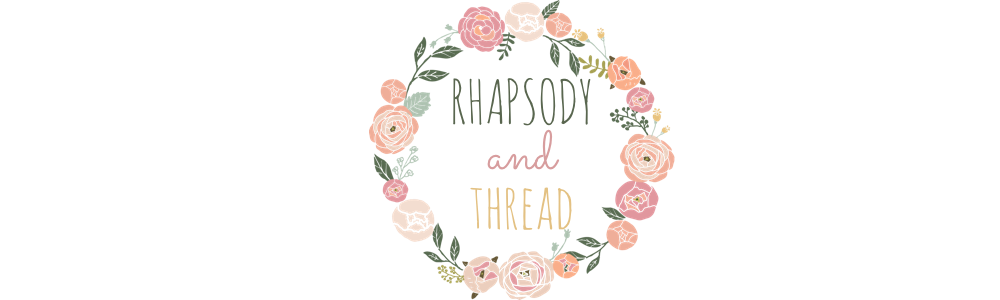 Rhapsody and Thread