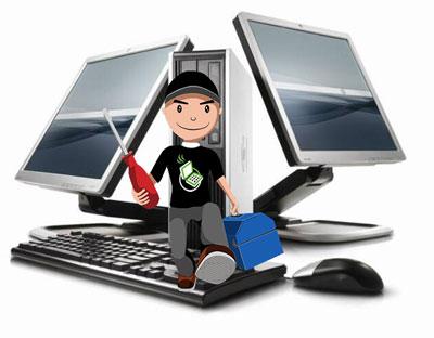 Cài Win Tại Nhà TPHCM. Sửa Chữa Máy Tính Laptop. Cài Đặt Win XP 7 8 10 Tại Nhà TPHCM - wWw.CaiWin.I