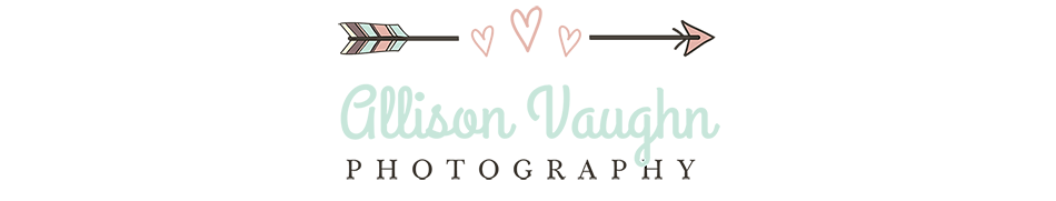 Allison Vaughn Photography