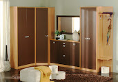 #20 Wardrobe Design Ideas