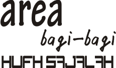 Area Bagi_Bagi