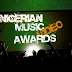 Nigerian Music Video Awards (NMVA 2012 ) Full Winners List