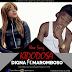 New AUDIO | Digna ft. Maromboso – KIDODOSA | Download/Listen