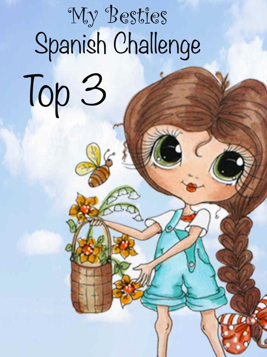 Top 3: