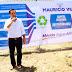 Mérida está llamada a ser la capital regional de la sustentabilidad: Mauricio Vila