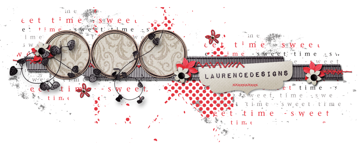 Laurencedesigns