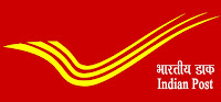 Tamil Nadu, Postal Circle, 10th, postal circle logo