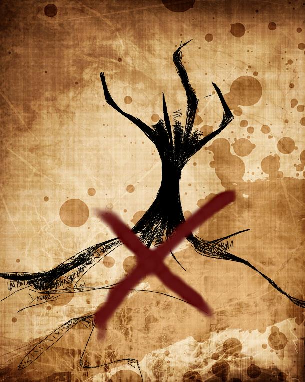 pathfinder shards of sin pdf