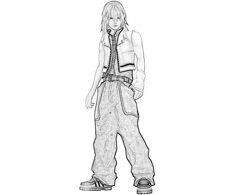 printable-kingdom-hearts-riku-characters_coloring-pages
