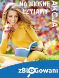 http://zblogowani.pl/akcja/ksiazka-na-wiosne