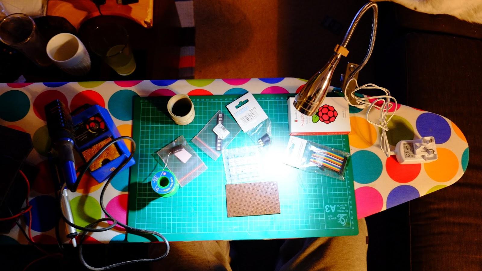 Dotstar Design Arduino 82158 Led Matrix Shinium Brilliance By