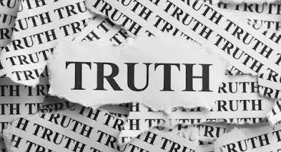 swami prakashanand saraswati truth news august 2015