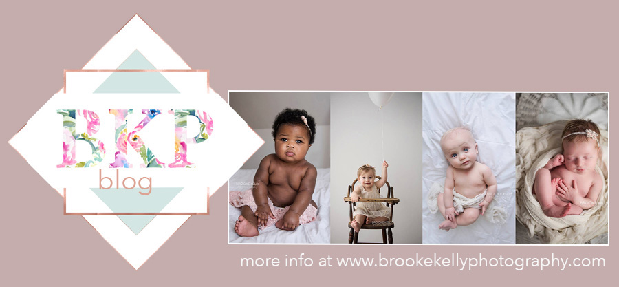 Brooke Kelly Photography