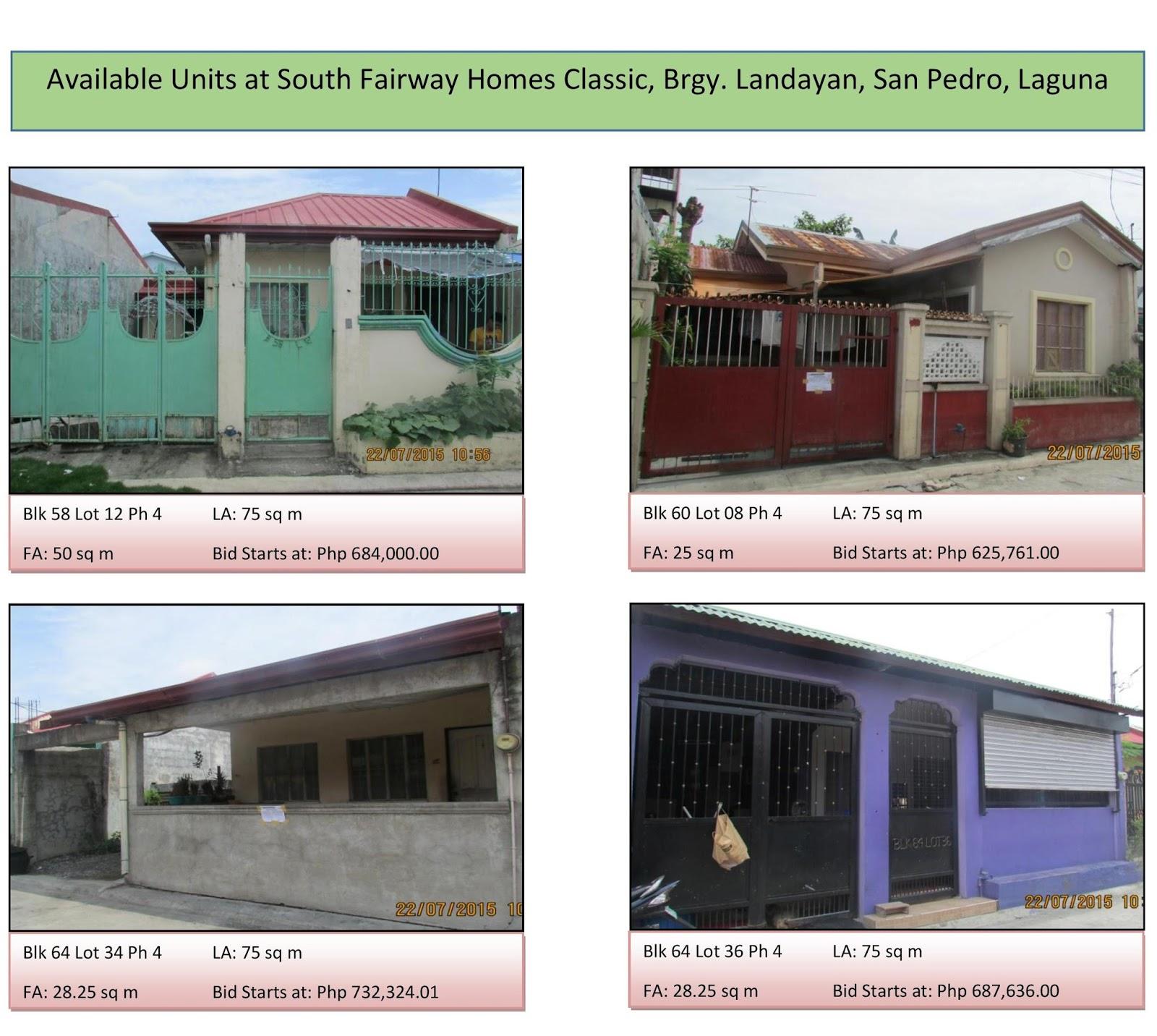 pag ibig loan form 2017 pdf