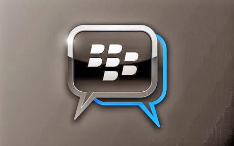 BBM3, Dapat Install 2 BBM dalam 1 Android