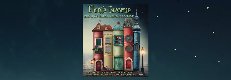 Eleni's Taverna
