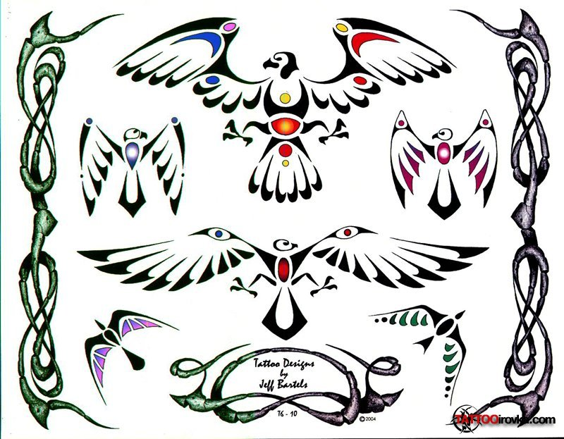free tattoo designs download free tattoo designs stencils