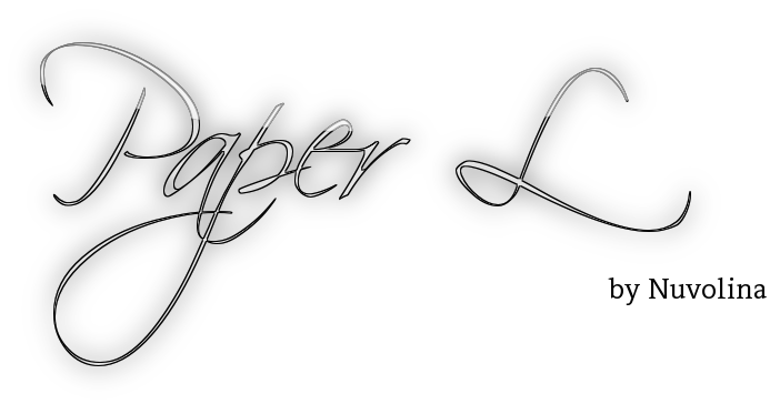 Paper L