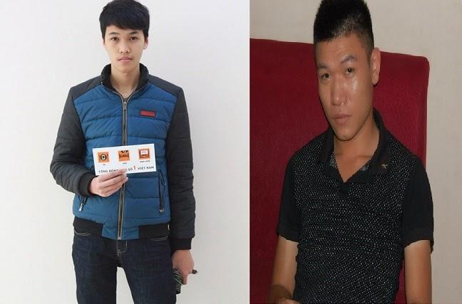 Những cặp đôi mạnh nhất làng AOE Việt hiện tại