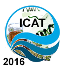 International Conference on Algal Technologies (ICAT)