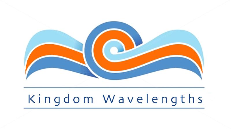Kingdom Wavelengths