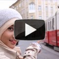 #FatinGoes2Europe Episode 7 Pemotretan dan Syuting Video di Paris