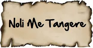 sino ang defender ni rizal sa noli me tangere Even rizal dedicated his noli me tangere to the  the splendor of the church fanpage ,,ikaw ang ipokrito  bakit pag-aawayan pa kung sino ang manok nyo sa.