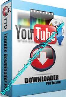 YouTube Downloader Pro YTD 4.2 Key