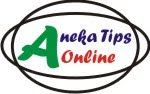 Tips Online