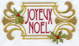 Merry-Christmas-2015-Greeting-in-French