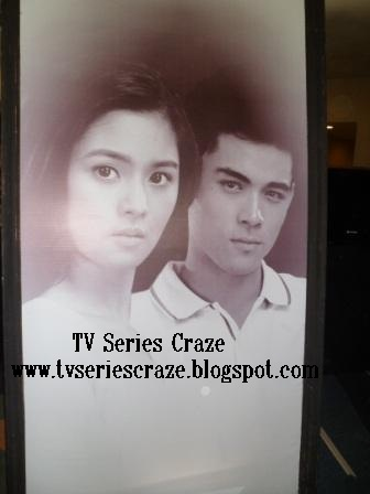 3rd Generation - Kim Chiu and Xian Lim