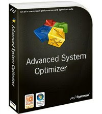 Advanced System Optimizer 3.5.1000.15127 Full Version Crack Download Patch-iGAWAR