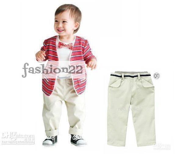 setelan celana baju dan jas anak laki-laki murah, harga grosir asli ...