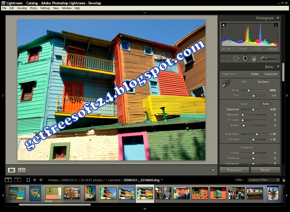 adobe lightroom 4.2 serial number free