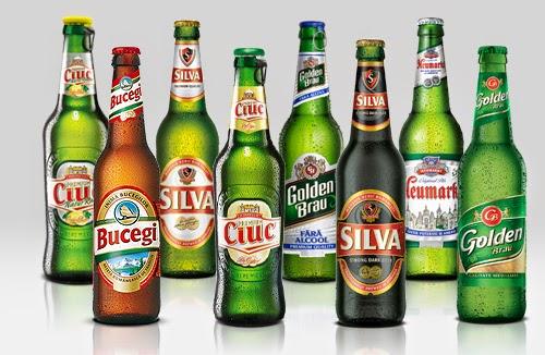 Heineken, Heineken Romania, Igazi Csíki Sör, jogvita, márkanévvita, szellemi tulajdon,