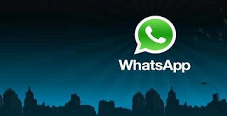 Gara-gara WhatsApp, Operator Merugi