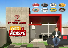 CLINICA DRA.MARTA GARCEZ