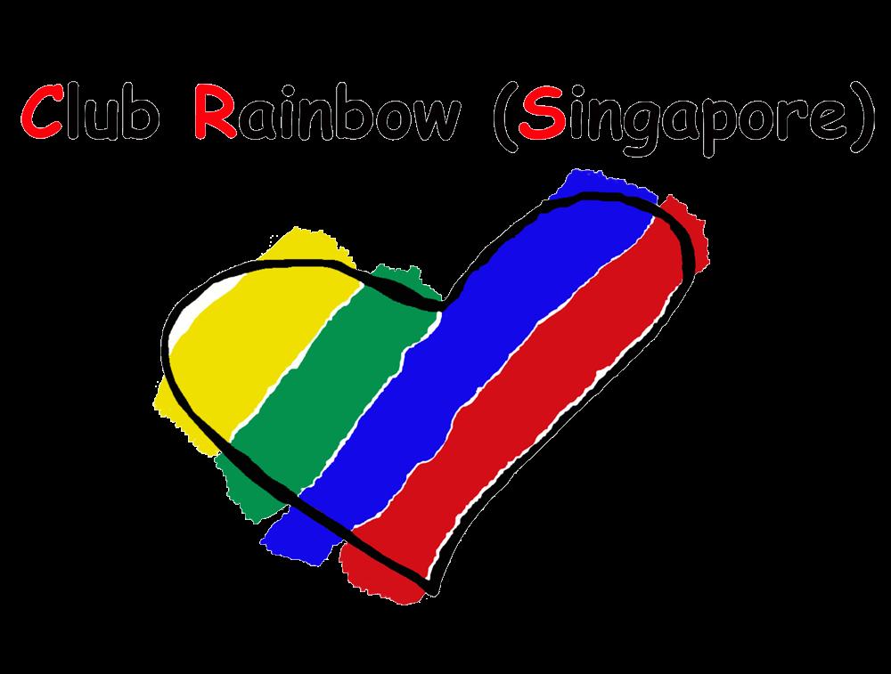 Club Rainbow