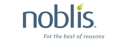 Noblis Summer Internship Program